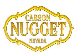 Carson City Nugget