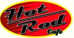 Hot Rod Cafe