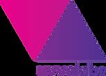 UvvaLabs Logo Final.png