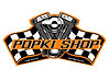 popki shop logo new.jpg