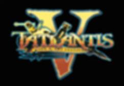 tatlantis v logo web.jpg