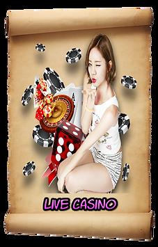 neue no deposit casinos