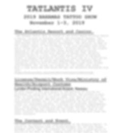 Tatlantis Details 2019 1.jpg