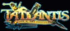 tatlantis web logo.jpg