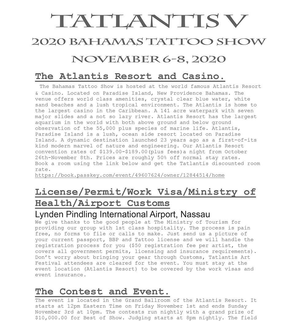 Tatlantis Details 2020 1.jpg
