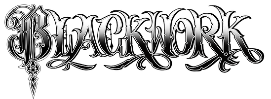 Blackwork final copy web.png