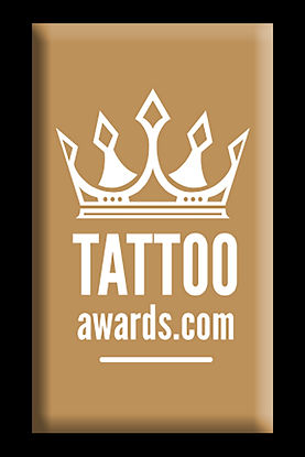 tattooawards.jpg