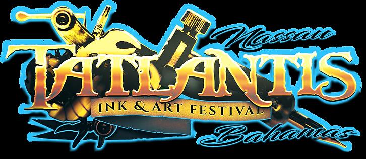 tatlantis sticker.png