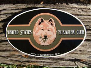United States Eurasier Club