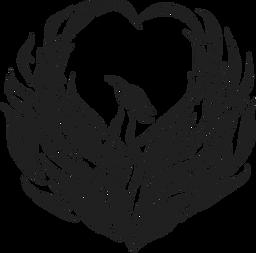 Logo_Phoenix_heart_in_heart.png