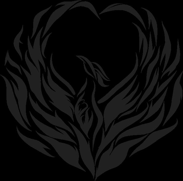 Phoenix Heart ARISE Home Program