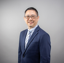 Mr Sixtus Goh, MetaQuest Head of Science who will be teaching the June holiday Science programme