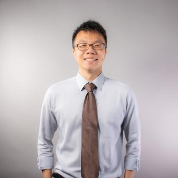 Mr Daniel Seow