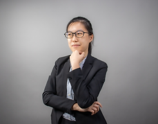 Ms Young Wong, Science teacher at MetaQuest