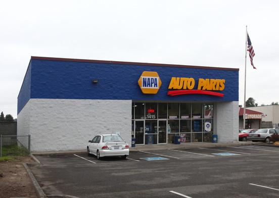 Napa Auto Parts Store 2.jpg