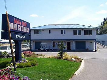 Mile Hill Self Storage.jpg