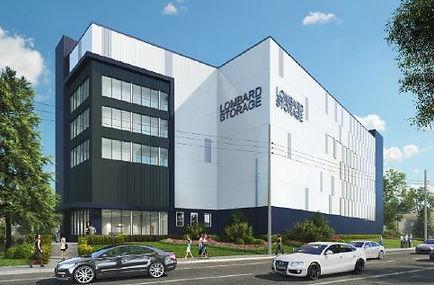 Lombard Storage.JPG