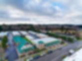 aerials 5. edited..jpg