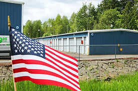 flag in front of facility-2.jpg