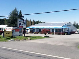 birch bay website pic.jpg