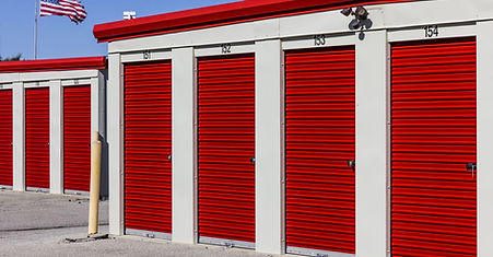 self storage photo.jpg