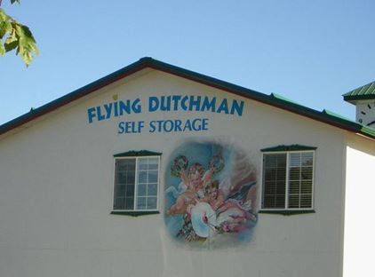 Flying Dutchman sign.JPG