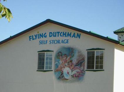 Flying Dutchman sign.JPG