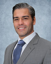 Steven Nazario headshot on new backgroun