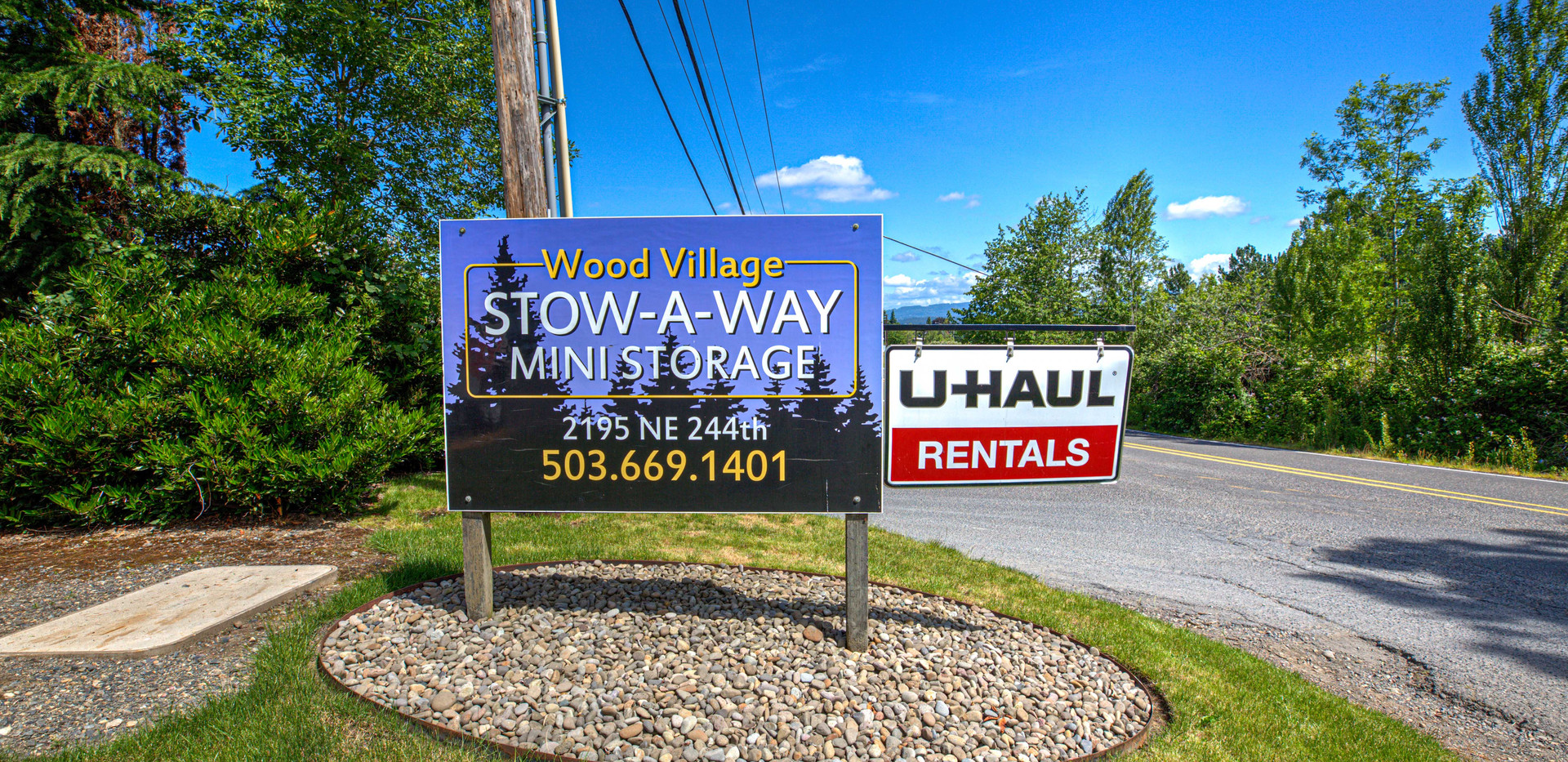 stow-a-way sign.jpg