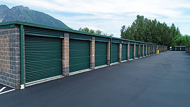 Eastside Self Storage