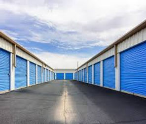 self storage stock photo.jpg