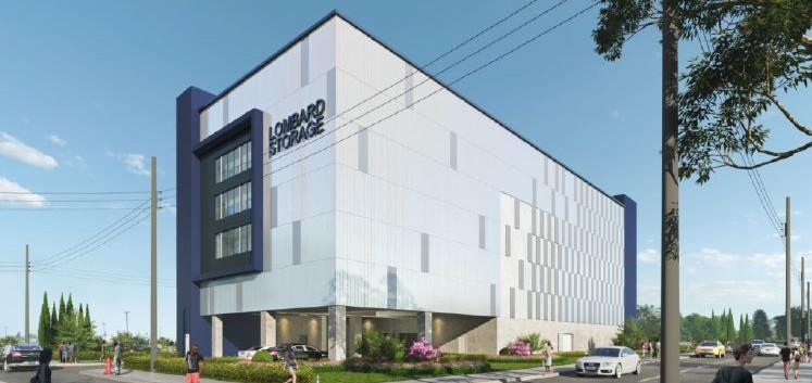 Lombard Storage 2.JPG