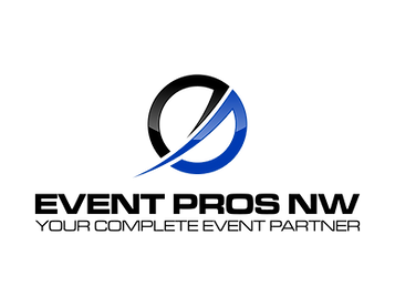 event pros nw_edited.png