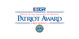 news-Patriot-Award-2018_edited.png