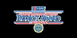 news-Patriot-Award-2018_edited.png