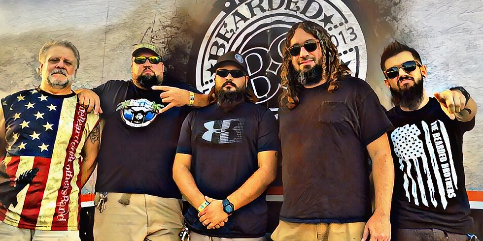 Tampa Harley Davidson