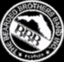Corp logo white.png