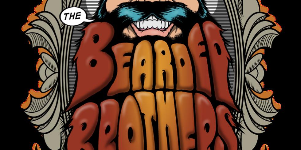 Breezy Beard