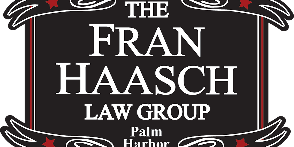 Haasch / Suncoast Food Drive
