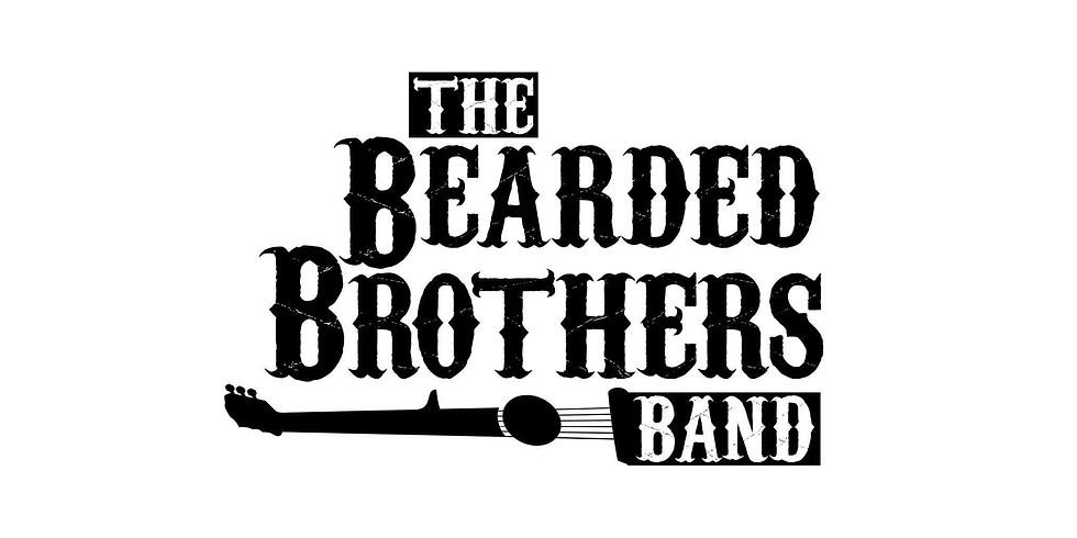 Lube Beard!