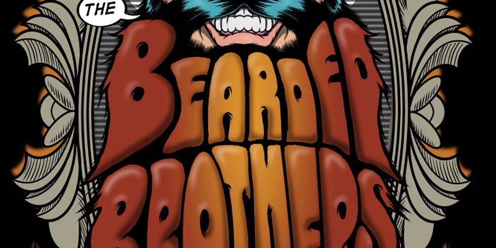 Reef Beard