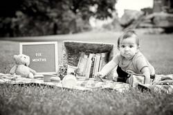 NY Family Portrait Photographer