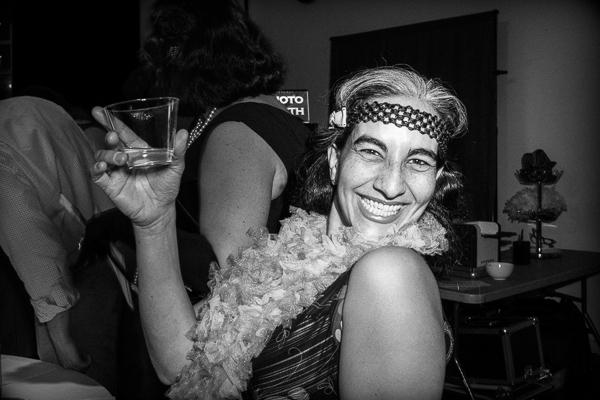 NY Event Photographer