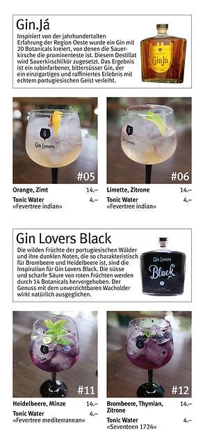 Gin-Karte_05.jpg