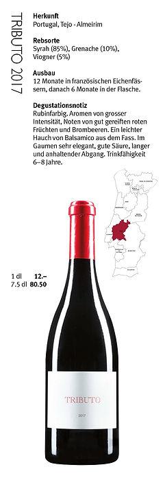 Vinho-Rot-3.jpg