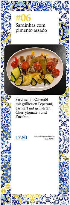 21037 Sardinha-Faecher_07.jpg