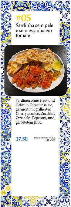 21037 Sardinha-Faecher_06.jpg