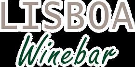 Logo_Lisboa-Winebar-neg.png