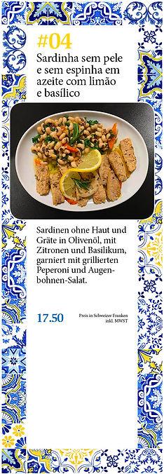 21037 Sardinha-Faecher_05.jpg