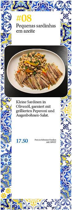 21037 Sardinha-Faecher_09.jpg